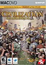 Best civilization 4 warlords Reviews