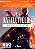 Foto Battlefield 1: Revolution -Premium Pass - PC