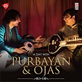 A Day with Purbayan & Ojas