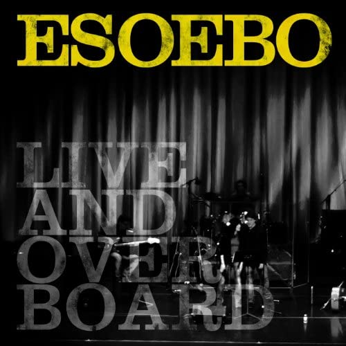 Esoebo