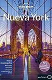 Nueva York 9 (Guías de Ciudad Lonely Planet)