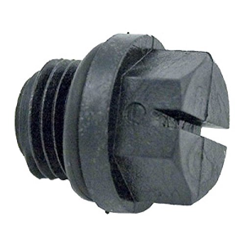 XT SPX1700FG Drain Plug with Gasket (1992 and Later) for Super Pump Gxfc