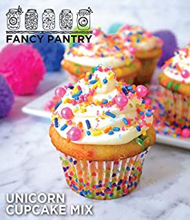 Best cupcake sprinkles free delivery Reviews