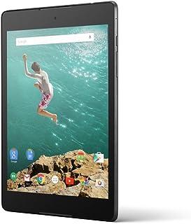 HTC Nexus 9 (Android / 8.9inch IPS LCD / NVIDIA Tegra K1 / 32G / インディゴ ブラック ) 99HZF051-00