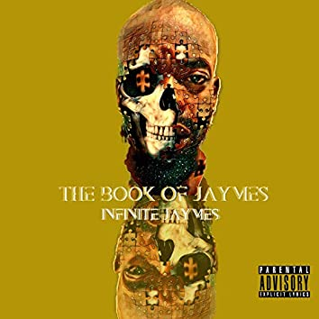 The Book of Jaymes