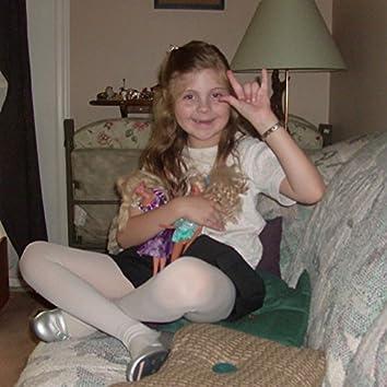 Memories of Kaitlyn