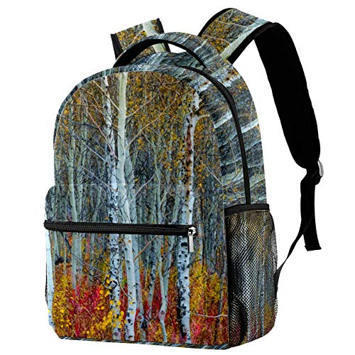 LORVIES Forest of The Natural Park of Peneda Geres Mochila casual para...