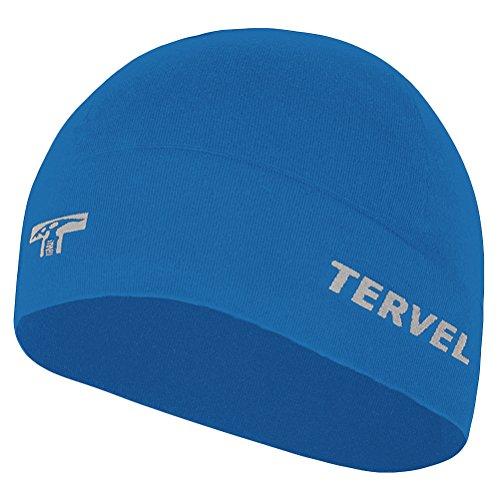 Tervel Formation Cap Bleu