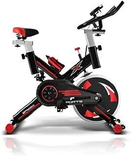 Amazon.es: SG - Bicicletas estáticas y de spinning / Máquinas de ...