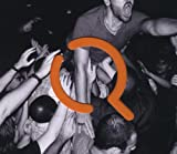 Songtexte von The Qemists - Join the Q