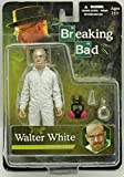 Star Images 75350 - Breaking Bad Actionfigur