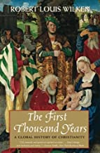 Best the first thousand years a global history of christianity Reviews