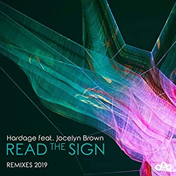 Read the Sign (Remixes 2019)