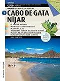 Cabo de Gata Nijar (Guia & Mapa)