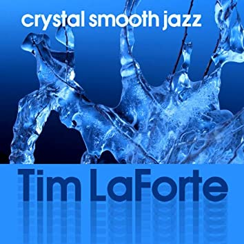 Crystal Smooth Jazz