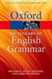 Oxford Dictionaries - Best Reviews Guide