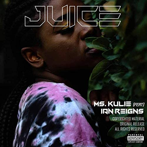 Ms Kulie