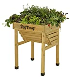 VegTrug Kids Planter