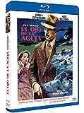 El Ojo de la Aguja BD 1981 Eye of the Needle [Blu-ray]