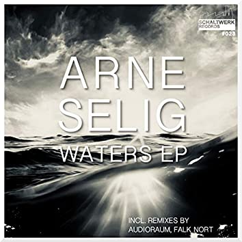 Waters EP