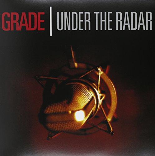 Under the Radar [Vinyl]