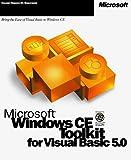 Microsoft Windows Ce Tool Kit Upgrade for Visual Basic [Old Version]