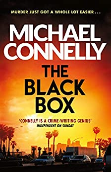 The Black Box (Harry Bosch Book 16) (English Edition) par [Michael Connelly]