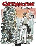 Corto Maltese en couleur, Tome 12 - Mu, la cité perdue