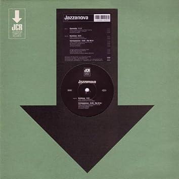 Jazzanova EP2
