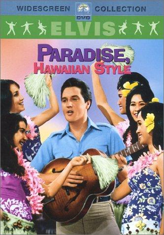 Store Paradise Hawaiian Style Virginia Beach Mall