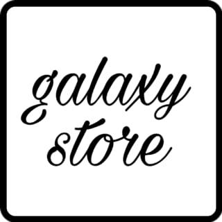 Best la galaxy store Reviews