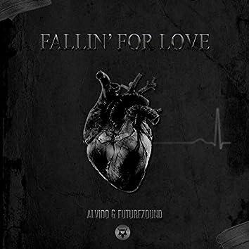Fallin for Love
