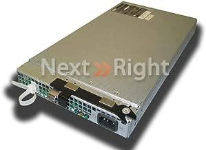 DELL - Poweredge 6850 Redundant Power Supply (Renewed)