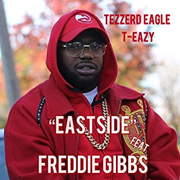 Eastside (feat. Freddie Gibbs)