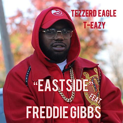 Tezzerd Eagle T-Eazy