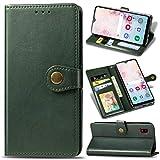 Galaxy A20 SCV46 ケース docomo SC-02M カバー スタンド機能付き 携帯全面保護 手帳型 カバー……