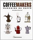 Coffee makers-Macchine da caffè