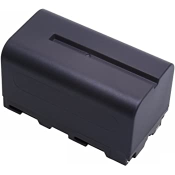 DIGITEK Camera Battery for Sony (Sony F750)