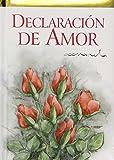 Declaración De Amor (ACCUAREL)