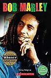 Bob Marley (Scholastic Readers)
