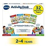 Vtech Activity Mats - Best Reviews Guide