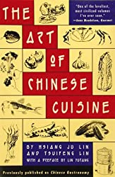 The Art of Chinese Cuisine