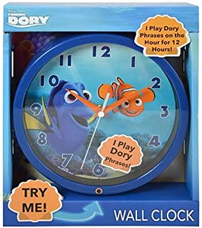 Finding Dory 8