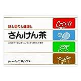 さんけん茶(256g(8g*32袋入))