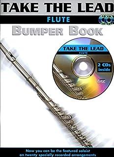 Bumper Take the Lead - Flute