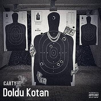 Doldu Kotan