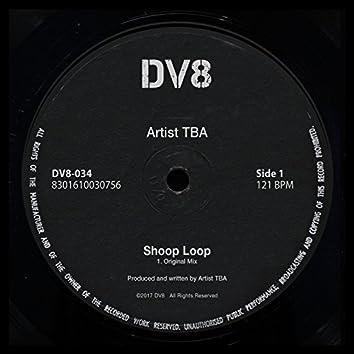 Shoop Loop