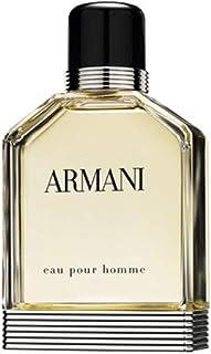 عطر بور اوم للرجال من جورجيو ارماني - او دي تواليت، 100 مل