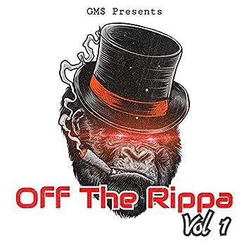Off The Rippa