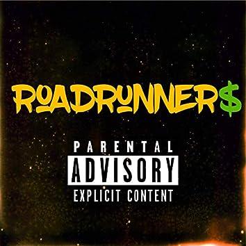 RoadRunner$